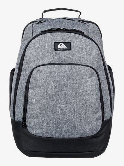 1969 Special 28L - Large Backpack - Grey - Quiksilver