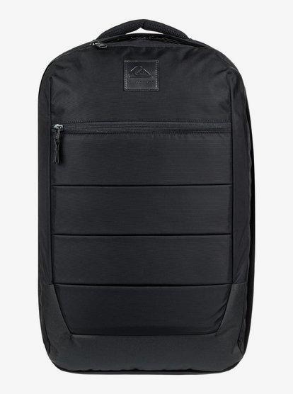 Rawaki 35L - Sac à dos de voyage pour Homme - Noir - Quiksilver