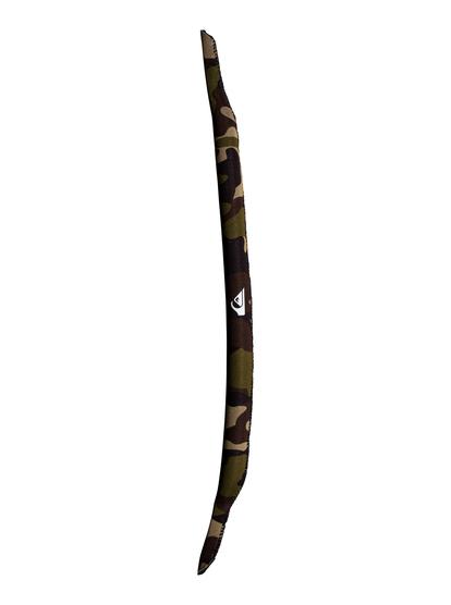 Neoprene Floatable - Cordon à lunettes pour Homme - Vert - Quiksilver