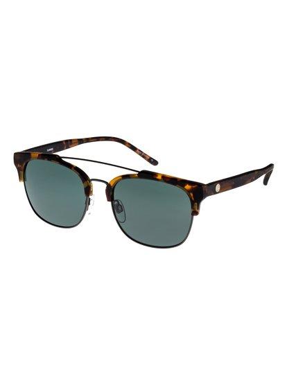 Django-Sunglasses-for-Men-Multicolor-Quiksilver