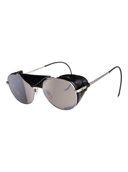 Fairweather-Sunglasses-for-Men-Pink-Quiksilver