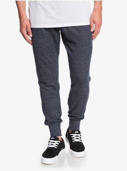 Rio - Pantalon de jogging pour Homme - Bleu - Quiksilver