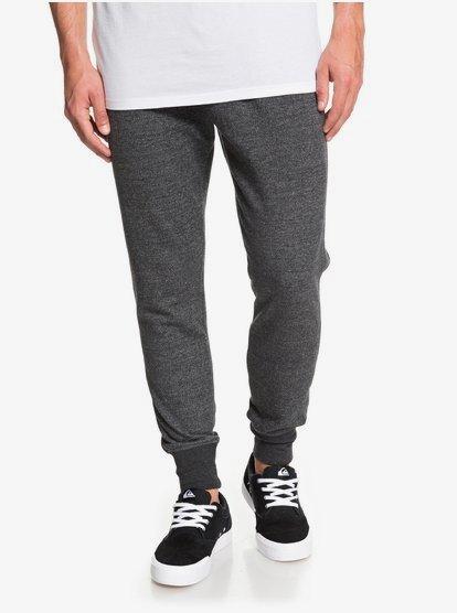 Rio - Pantalon de jogging pour Homme - Noir - Quiksilver