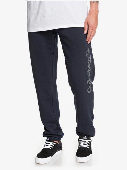 Trackpant - Pantalon de jogging pour Homme - Bleu - Quiksilver