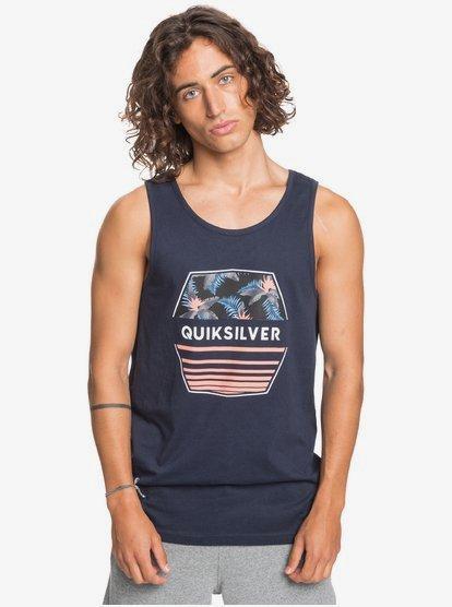 Drift-Away-Vest-for-Men-Blue-Quiksilver