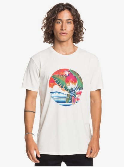 Above-The-Sun-TShirt-for-Men-White-Quiksilver