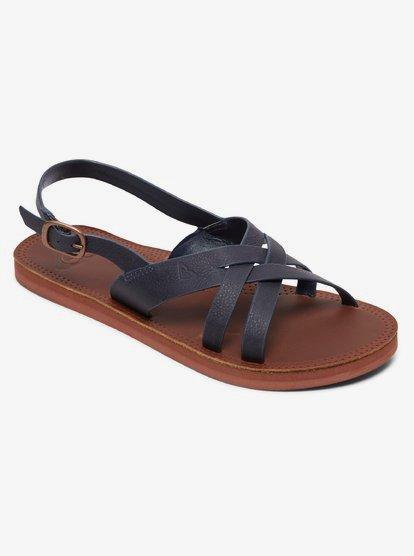 Tonya-Leather-Sandals-for-Women-Blue-Roxy