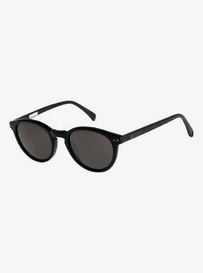 Gwen - Gafas de Sol para Mujer - Negro - Roxy