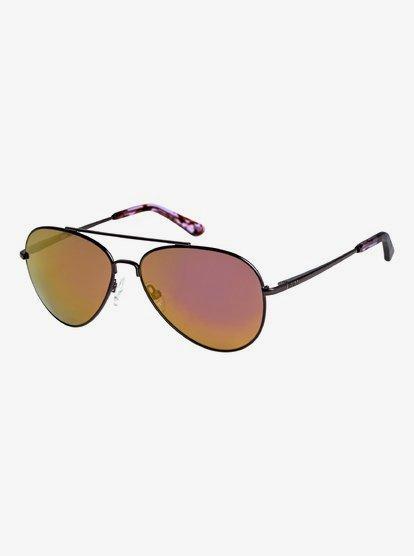 Judy - Gafas de Sol para Mujer - Rosa - Roxy