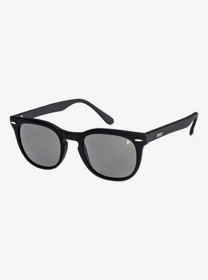 Emi Polarised - Gafas de sol para Mujer - Negro - Roxy