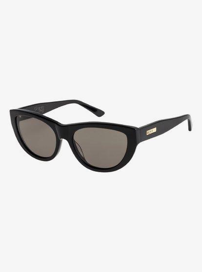 Java - Gafas de sol para Mujer - Negro - Roxy