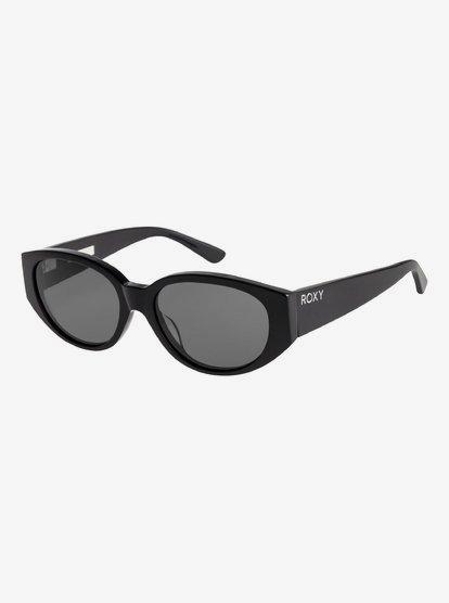 Rhapsody - Gafas de Sol para Mujer - Negro - Roxy