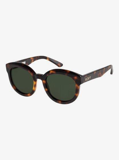 Amazon - Gafas de Sol para Mujer - Marron - Roxy
