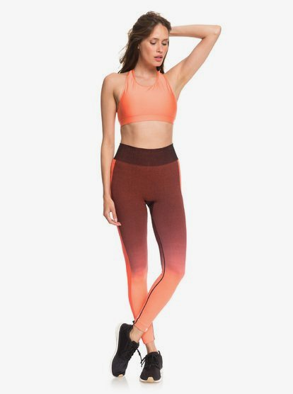 Artic-Tracks-Technical-Base-Layer-Leggings-for-Women-Pink-Roxy