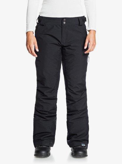 GORE-TEX Rushmore - Pantalon de snow pour Femme - Noir - Roxy