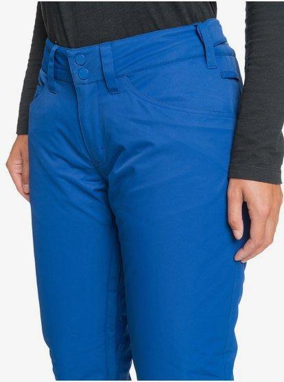 Backyard - Pantalon de snow pour Femme - Violet - Roxy