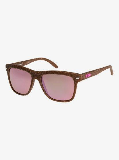 Miller - Gafas de sol para Mujer - Marron - Roxy