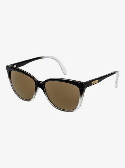 Jade - Gafas de sol para Mujer - Amarillo - Roxy