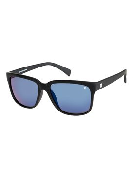 BOARDRIDERS 12 POLARIZED  EEYEY00112