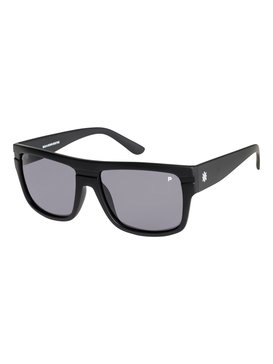 BOARDRIDERS 19 POLARIZED  EEYEY00119