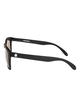 2 Boardriders Polarized Sunglasses  EEYEY00111 Quiksilver