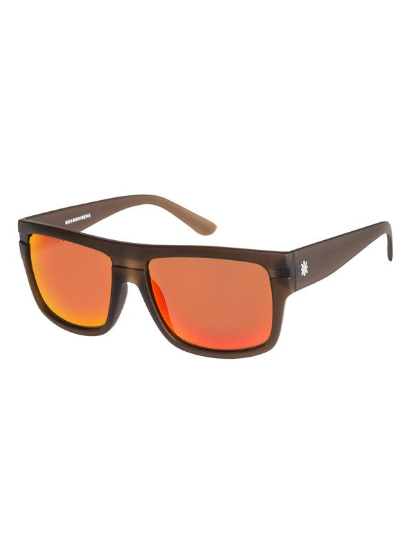 0 Boardriders Sunglasses  EEYEY00019 Quiksilver