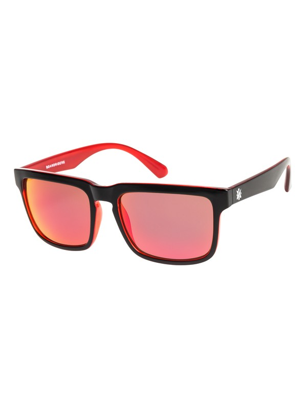 0 Boardriders Sunglasses  EEYEY00021 Quiksilver