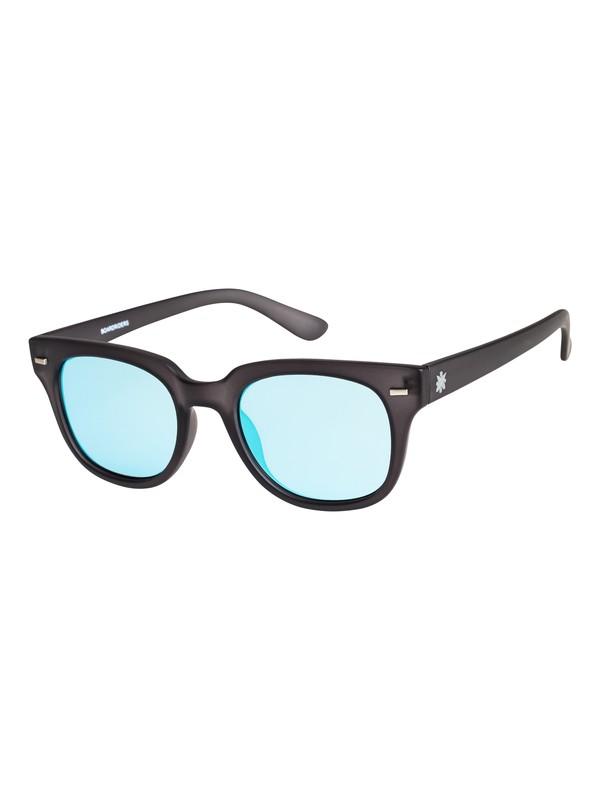 0 Boardriders Sunglasses  EEYEY00022 Quiksilver