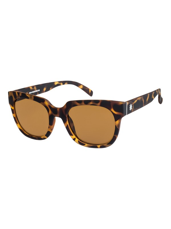0 Boardriders Sunglasses  EEYEY00023 Roxy