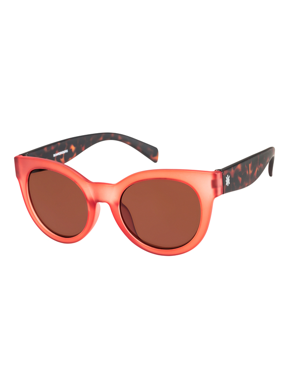 0 Boardriders Sunglasses  EEYEY00024 Roxy