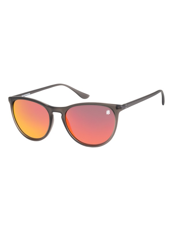 0 Kids' Boardriders Sunglasses  EEYEY00027 Roxy