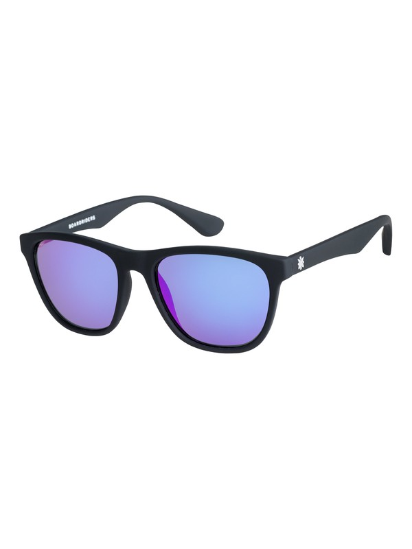 0 Kids' Boardriders Sunglasses  EEYEY00028 Roxy