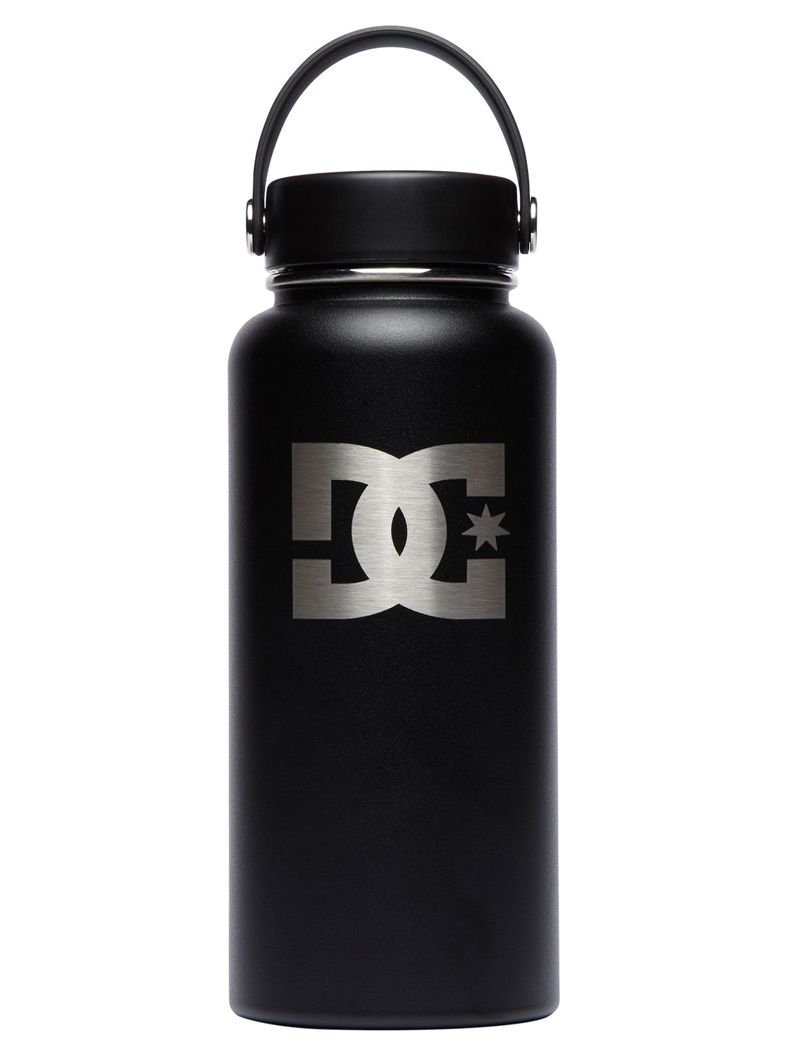 32 oz Wide Mouth Hydroflask® Bottle