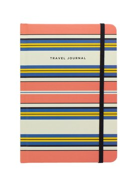 TRAVEL JOURNAL  HEP30001