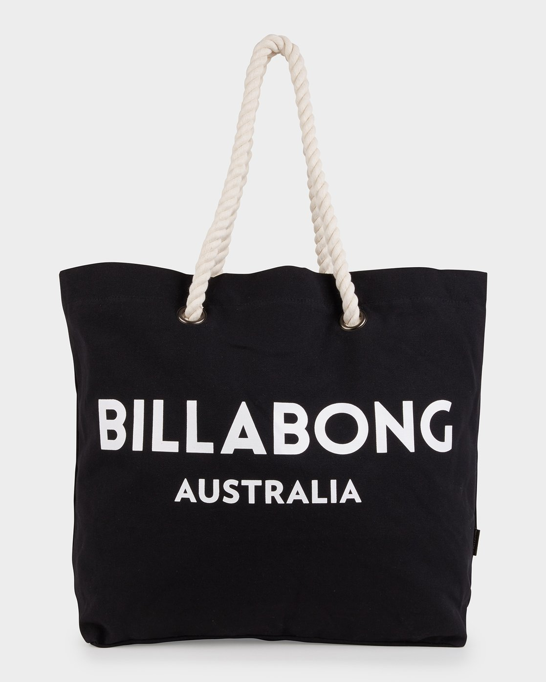 Essential Beach Bag 6661113 Billabong