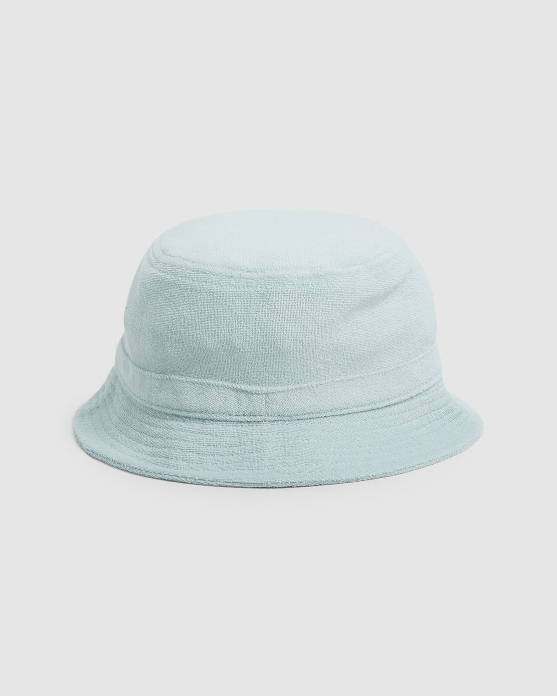 Wave Washed Bucket Hat 9355844153438 Billabong