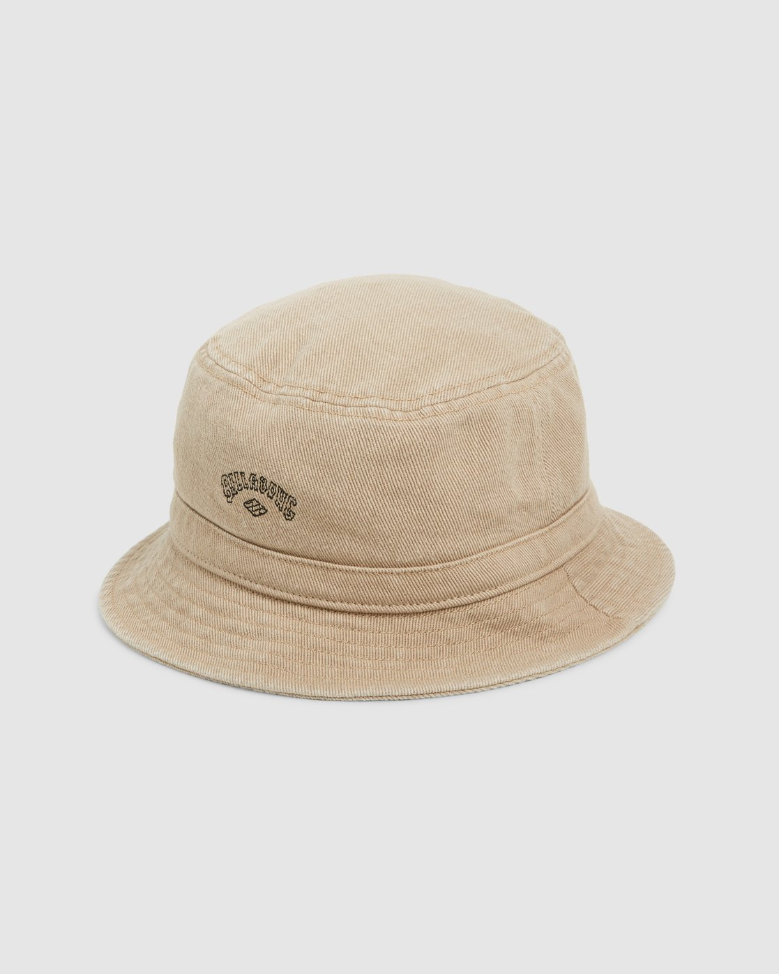 Wave Washed Bucket Hat 9607320 Billabong