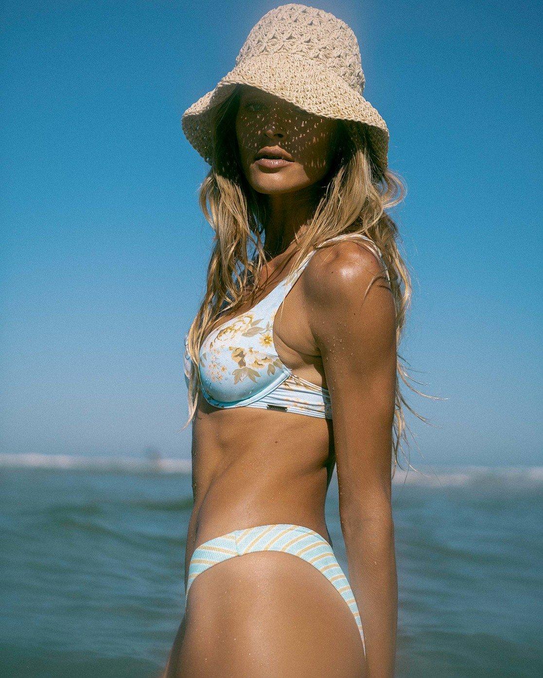 Laguna Bra Bikini Top