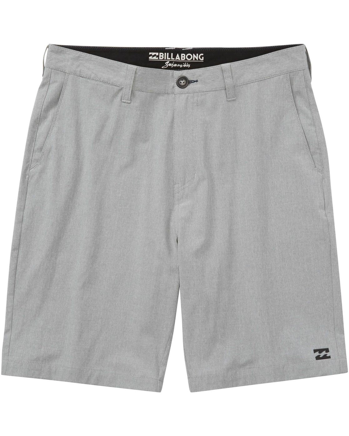 Billabong Boys Classic Hybrid Short