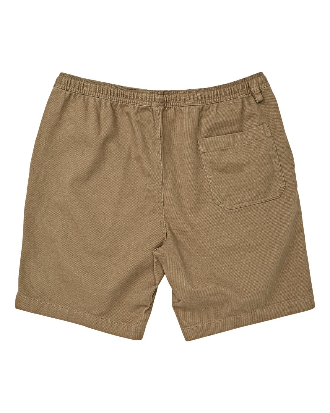 Billabong Boys Larry Layback Sunday Walkshorts