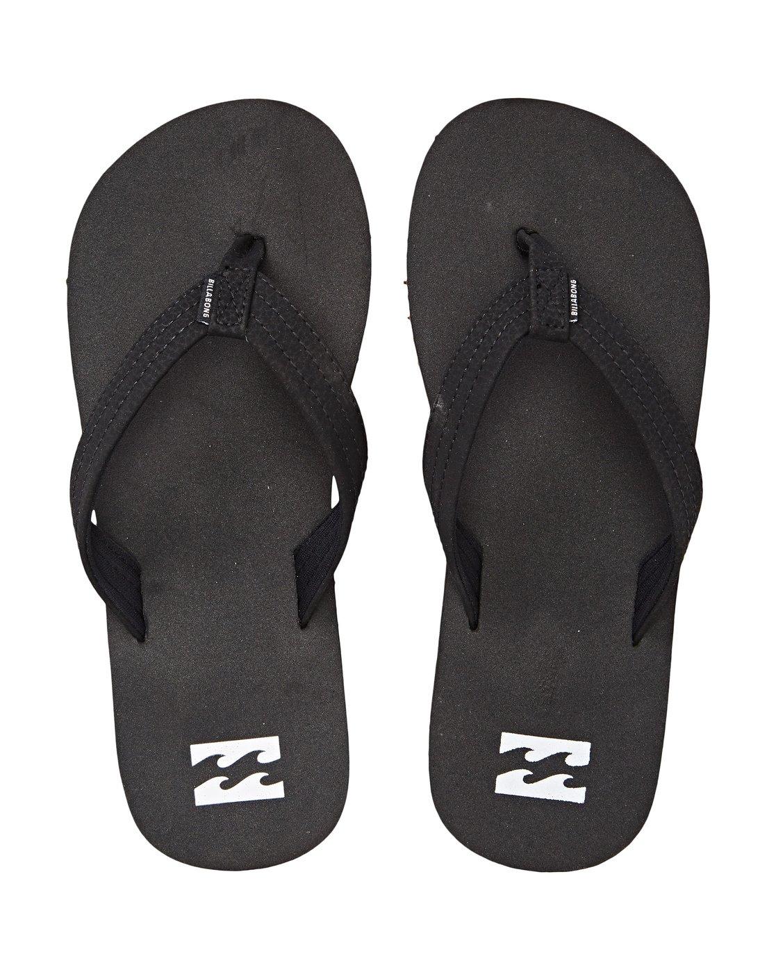 Boys' Stoked Sandals BFOTNBST   Billabong