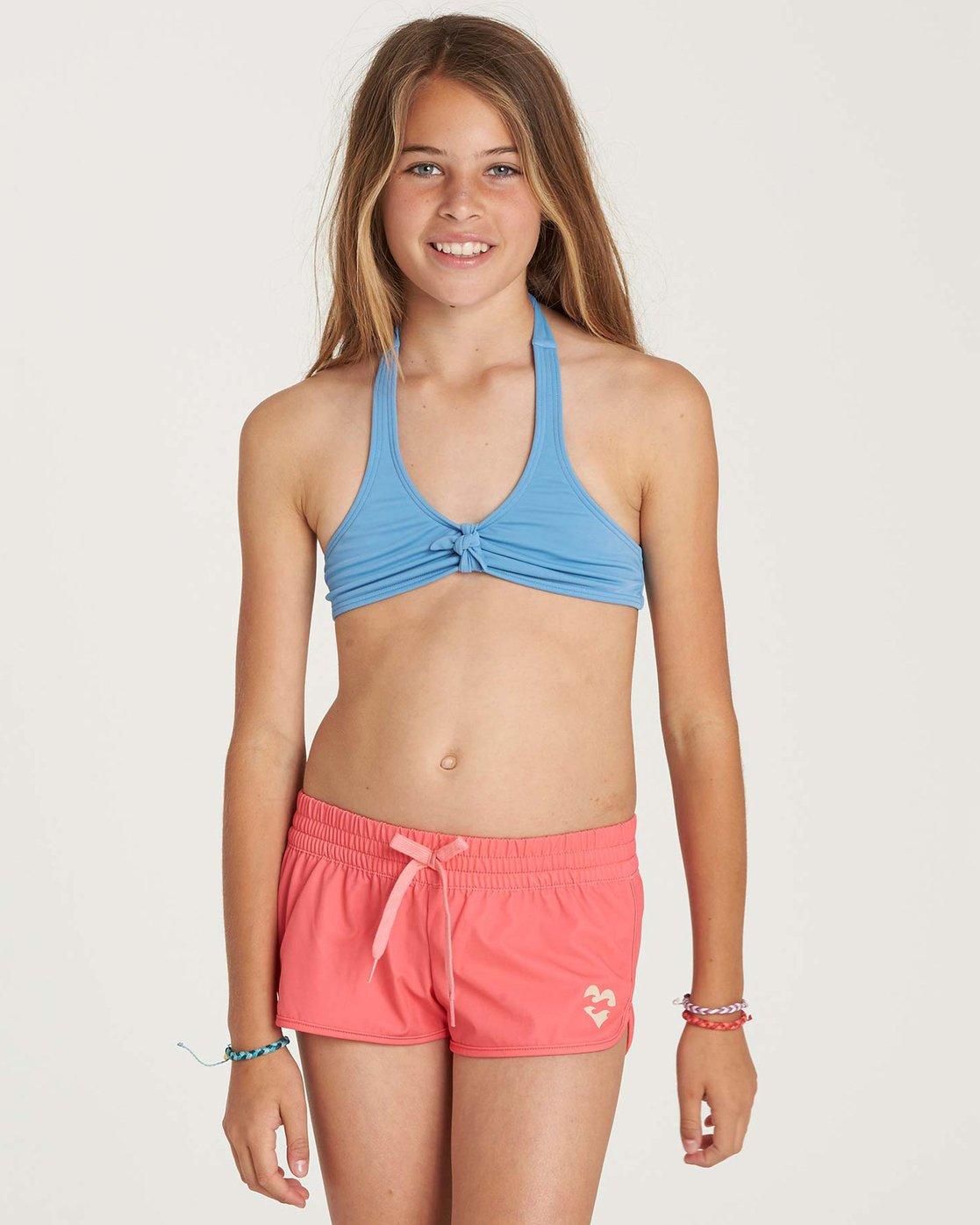 bikini-junior-girl-photos-upskirt-dancing-pics