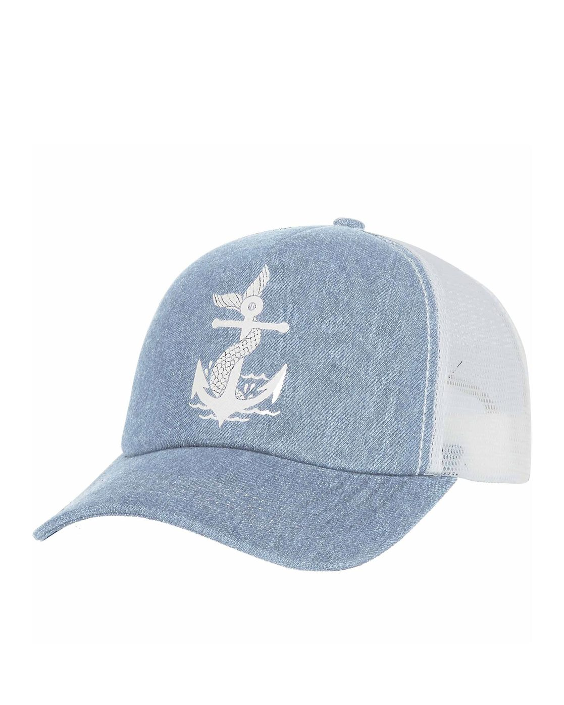 a2ae6763f7c Girls' Ohana Hat GAHTLOHA | Billabong