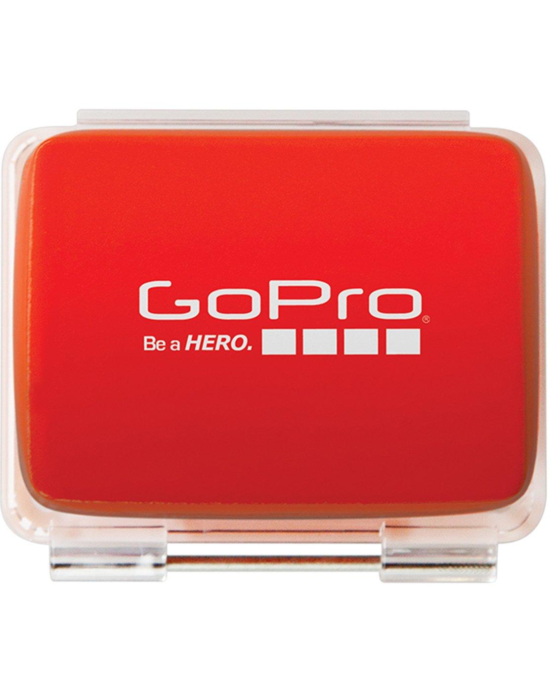 Keeps your GoPro afloat GoPro Floaty Backdoor
