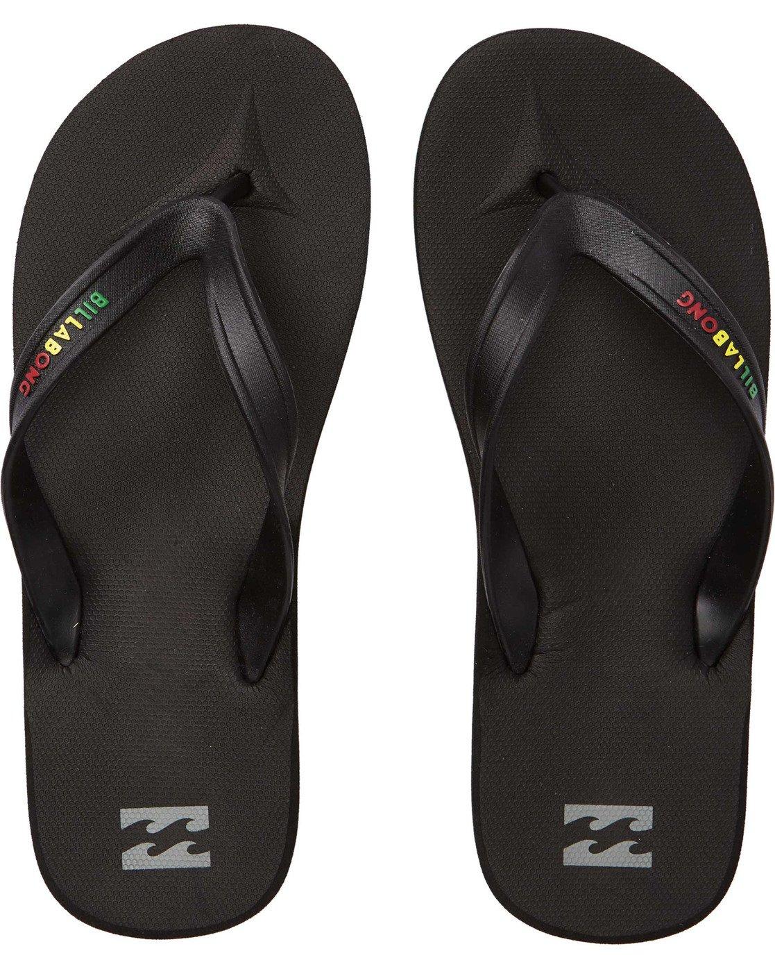 be8acb2c4 1 All Day Sandals H5FF09BIP8 Billabong
