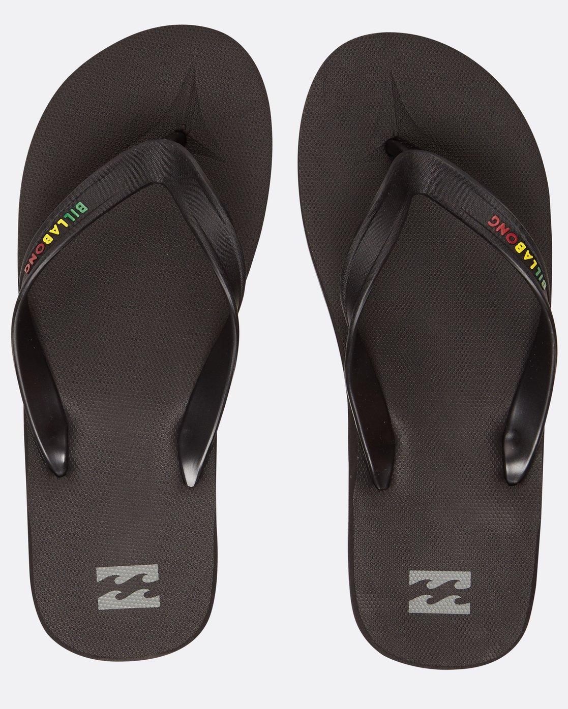 9ba9dcff9 4 All Day Sandals H5FF09BIP8 Billabong