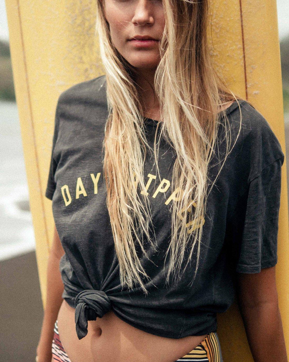 Day Tripper T-Shirt