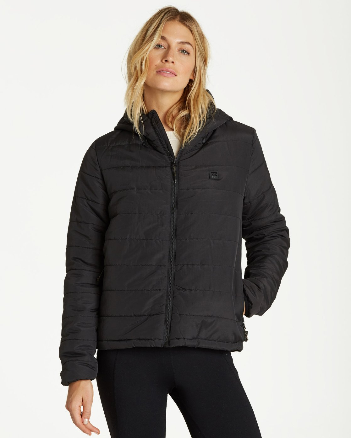 Transport Jacket Puffer Transport ADIV Jacket ADIV Puffer v8nwmNy0OP