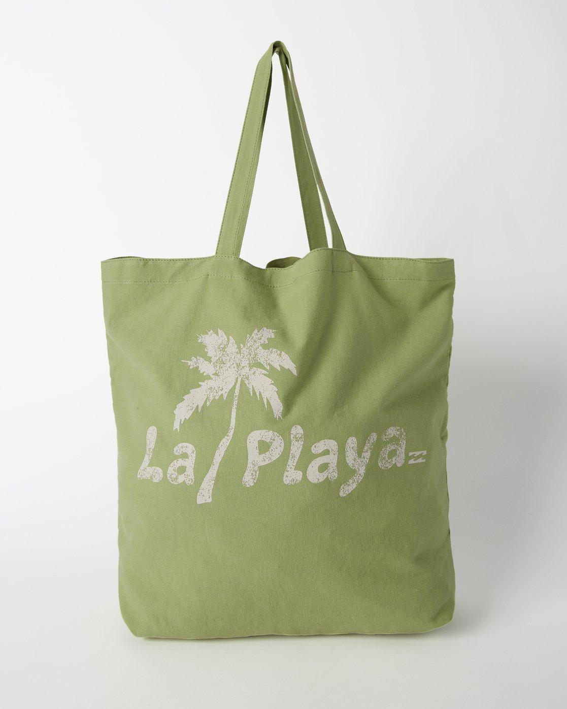 Market bag beach bag swim bag more colors available !
