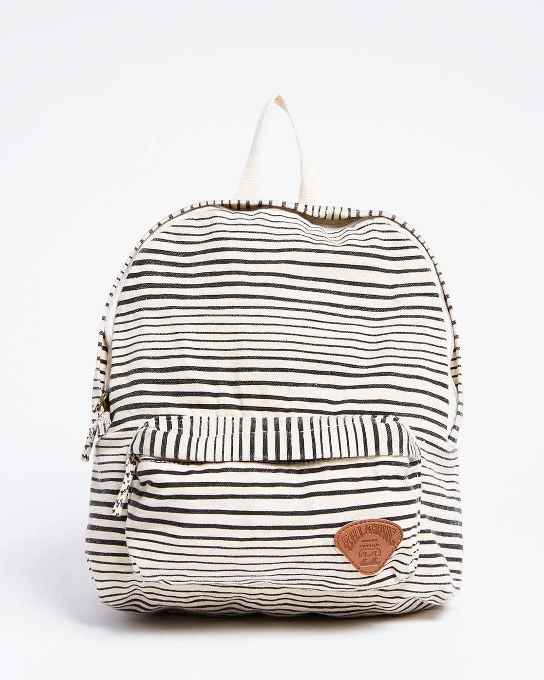 Mini Mama Backpack Jabgqbmi Billabong